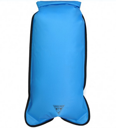 Drilite™ Jetty Sack