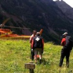 Two Campers Found Dead in Colorado: Possibly Carbon Monoxide Poisoning