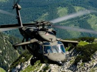 Army plans to use North Cascades for dangerous helicopter training. Source THC News thcnews.com