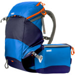 Panorama 180 Backpack Review