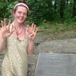 Appalachian Trail Speed Record Falls to Seattle-Area Woman
