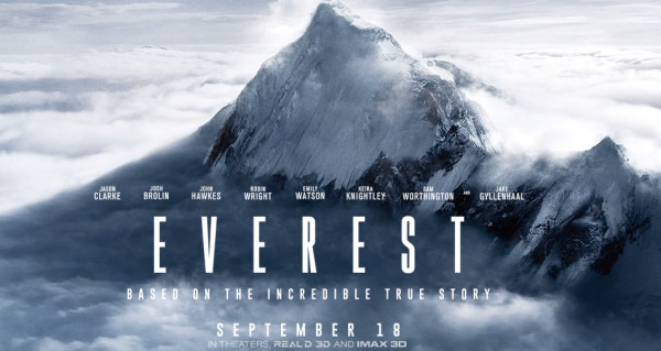 film review everest seattle backpackers magazine