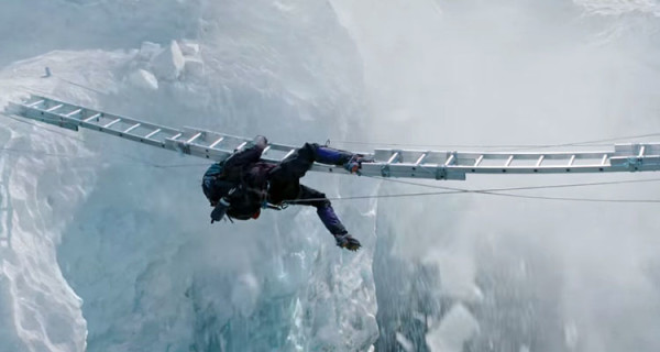 everest movie hang