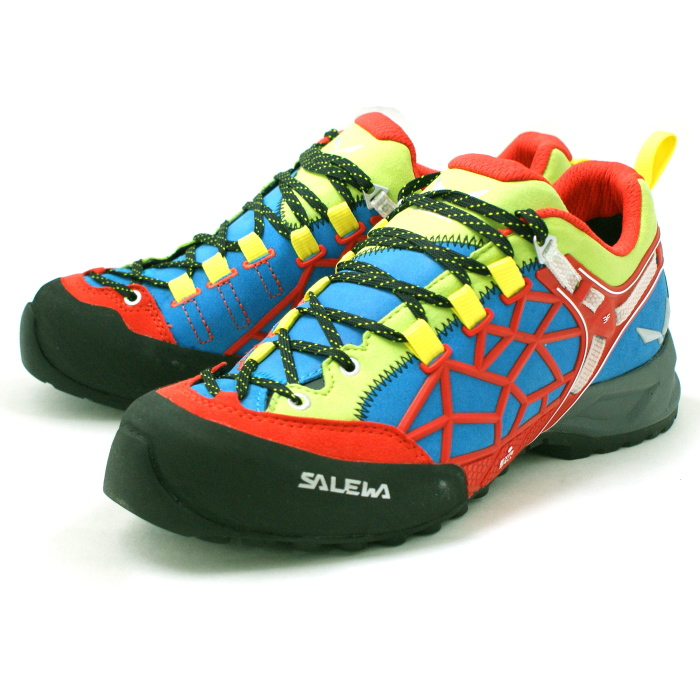 Salewa Wildfire Pro Shoes