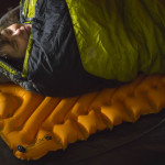 Klymit Insulated Static V Lite Review