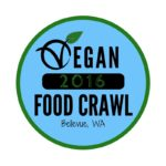 Healthy Outdoor Food – 2nd Annual Vegan Food Crawl