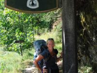 Part 2 – Tami Asars PCT Experience in Her Own Words