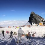 USAF 50 Summits Challenge – Honoring Those That Give So Much