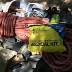 Adventure Medical Kit – Product Review