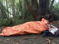Sol Escape Lite Bivvy – Product Review