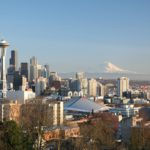 How to Spend a Weekend in Seattle
