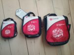 Hart Outdoor First Aid Kit