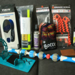 Outdoor-Themed Father's Day Gift Guide